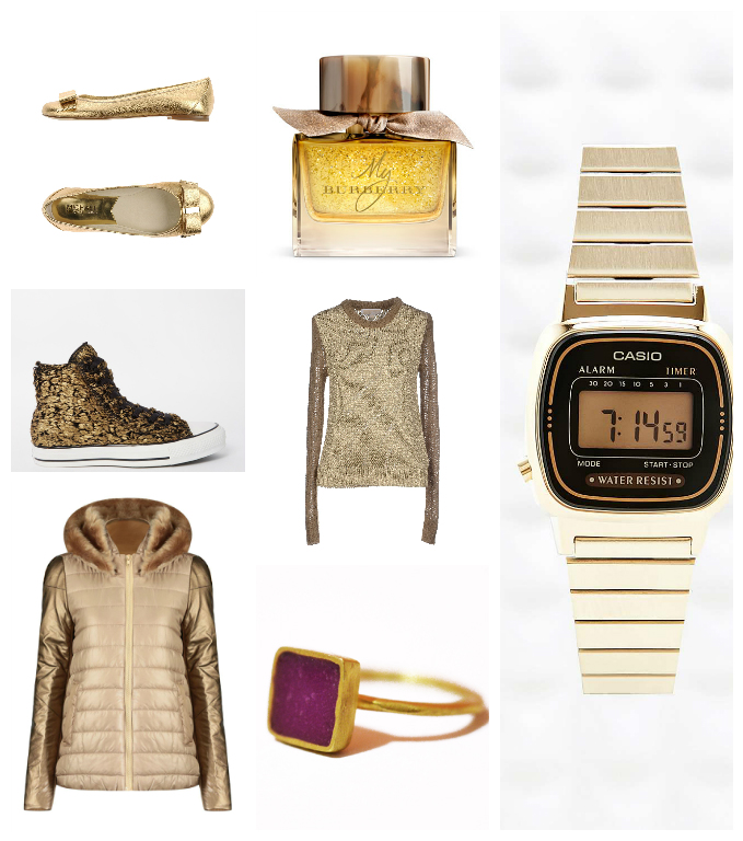 gold_giftguide