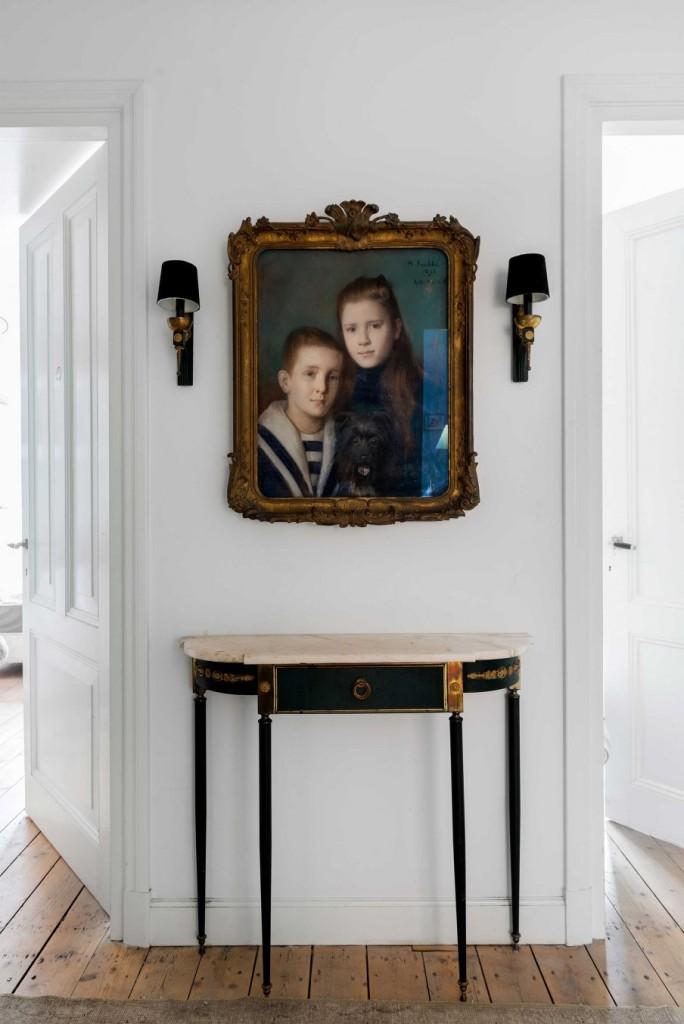 7-vintage-kastje-schilderij