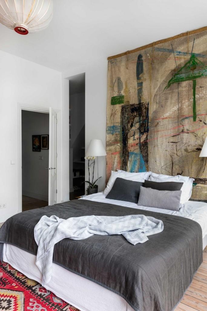9-slaapkamer-wandkleed